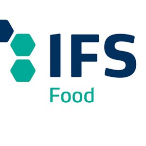 Auditor interno IFS Food 6.1- Con bonificación
