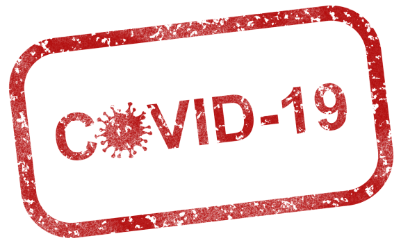 Garantías certificación libre de COVID
