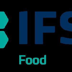 Curso IFS7-oficial